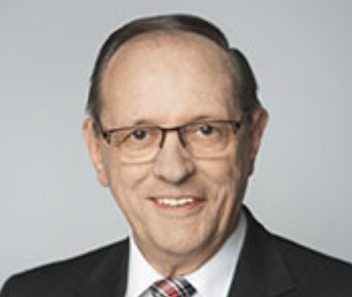 Elard Assmann
