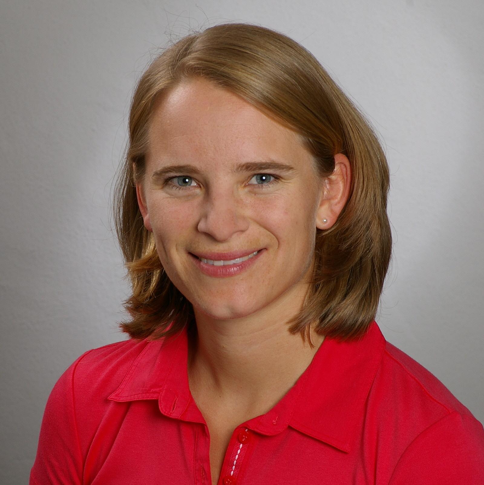 Dr. Sabine Ewender