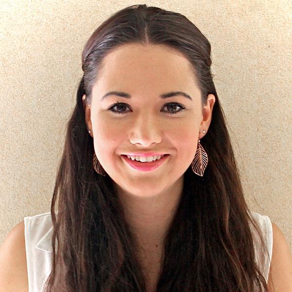 Sarah Vatter